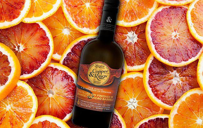 Copper-Kings-Orange-gin