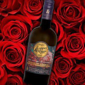 Copper-Kings-rose-gin