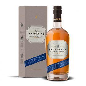 Cotswolds-Mayor's-Reserve-Whisky