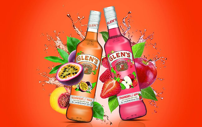 Glen's-Vodka-Flavours