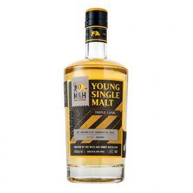 Milk-and-Honey-single-malt-whisky