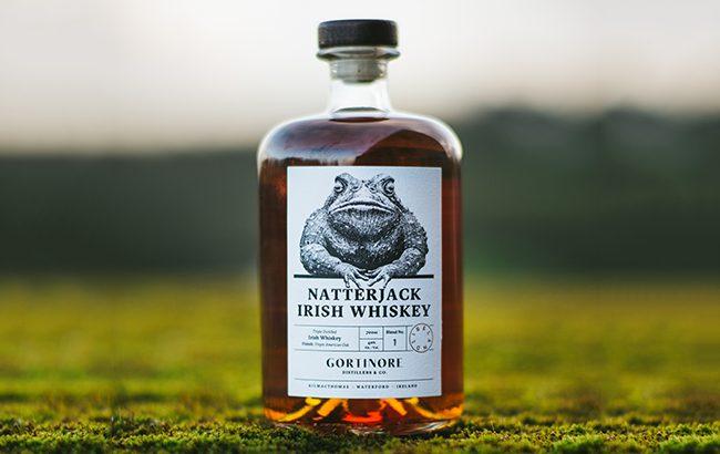 Natterjack-Irish-Whiskey