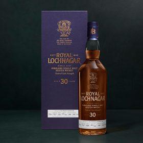 Royal-Lochnagar-Prince-charles
