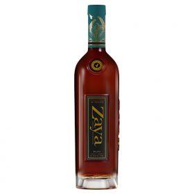 Zaya-Gran-Reserva-Rum