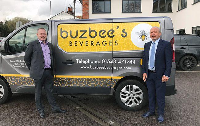 Buzbee's-Beverages
