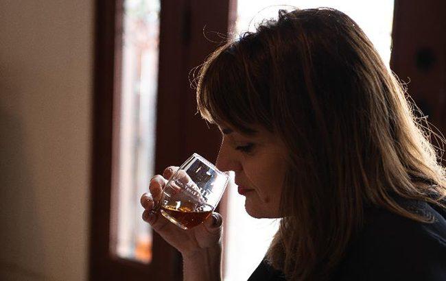 Heather-Greene-Ben-Milam-Whiskey