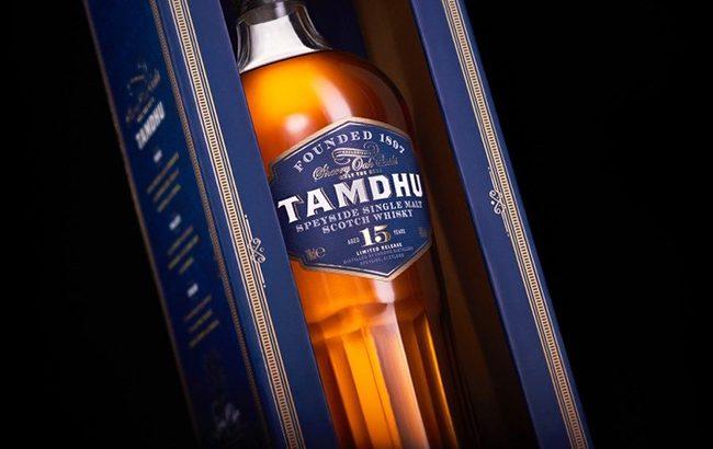 Tamdhu-15-whisky