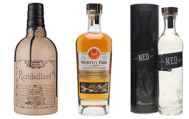 SB presents the best value-for-money bottlings on the market
