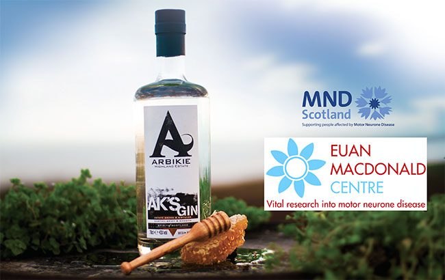 AKs-Gin-Arbikie-Motor-Neurone-Disease