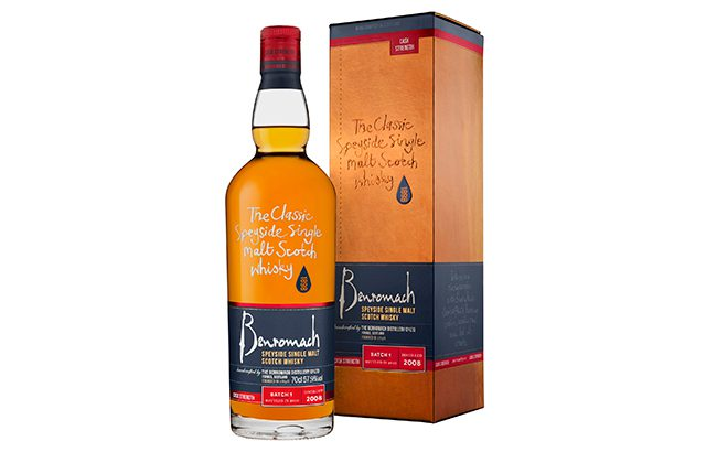Benromach-Cask-Strength-Vintage-2008