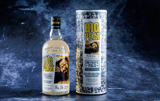Big-Peat-Feis-Ile-2019