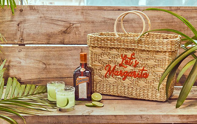 Cointreau-Lets-Margarit-Tote