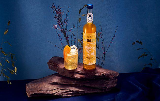 Everleaf-non-alcoholic-aperitif