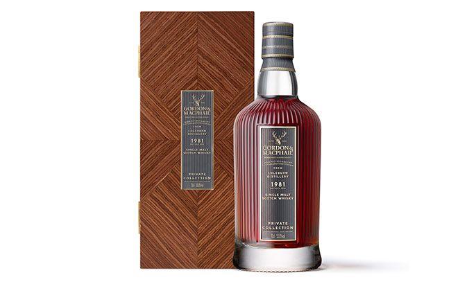 Gordon-MacPhail-Coleburn-Distillery