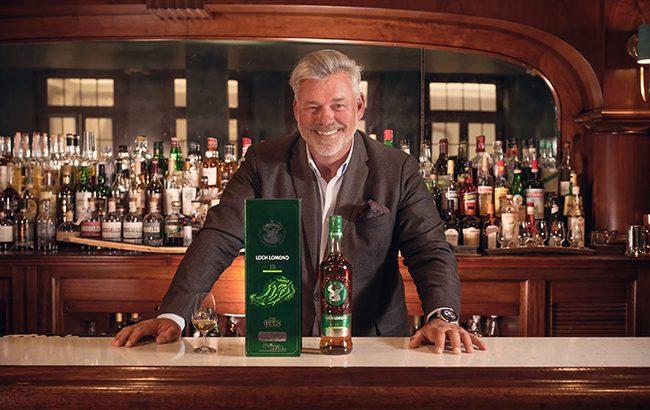 Loch-Lomond-Whiskies