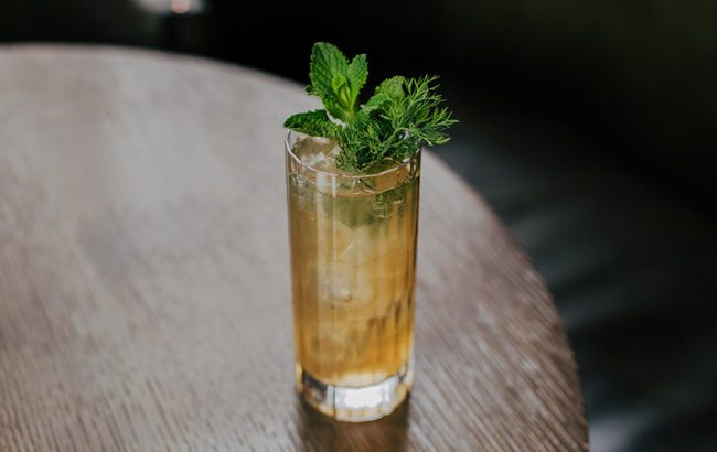 London-Edition-sustainable-cocktails