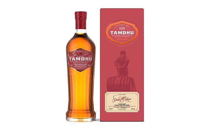 Tamdhu-Distillery-Manager-Whisky