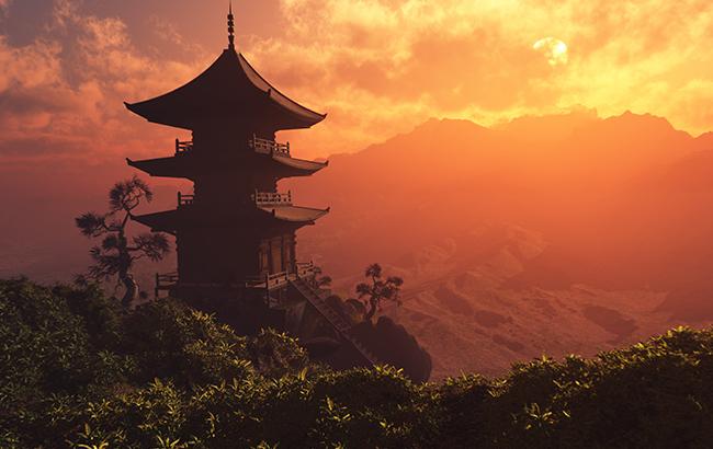 Asian spirits masters web