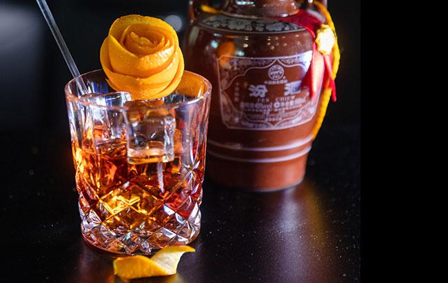 Fenjiu-Baijiu-cocktail-competition