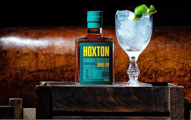 Hoxton-Banana-Rum