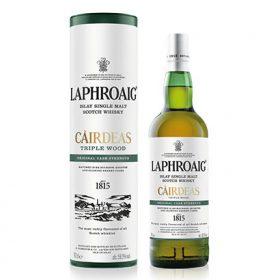 Laphroaig-Cairdeas-Whisky-2019