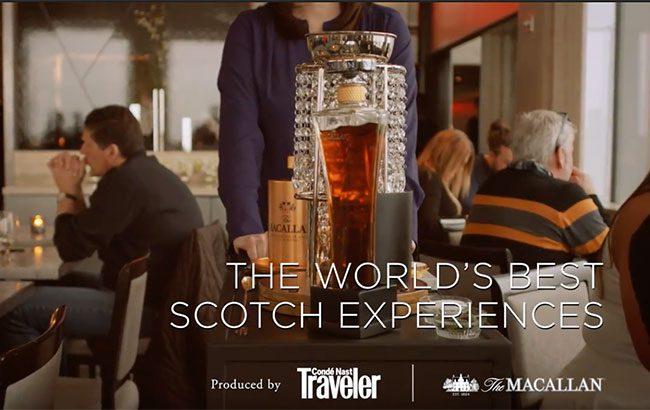 Macallan-World's-Best-Scotch-Experiences