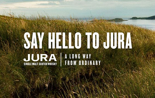 Say-Hello-to-Jura
