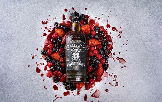 Scallywag-Scotch-whisky