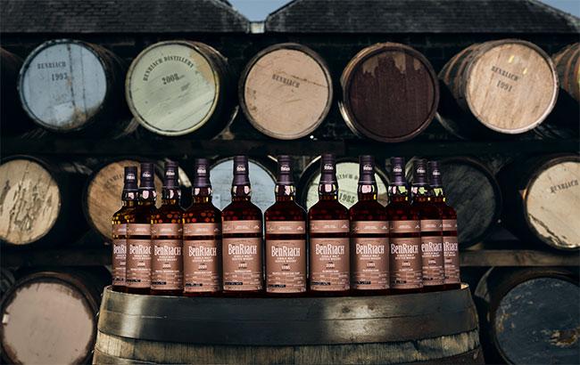 BenRiach-Cask-Bottling-Batch-16