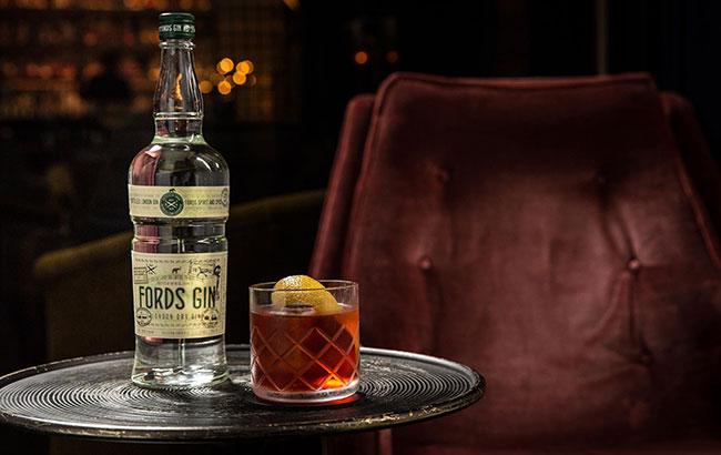 98bbd6cd8ad2 Diageo to open $130 million Kentucky distillery