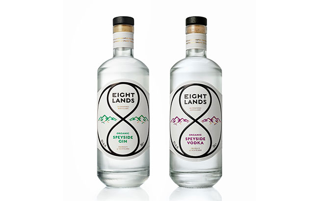 Glenrinnes-Eight-Lands-Vodka-Gin
