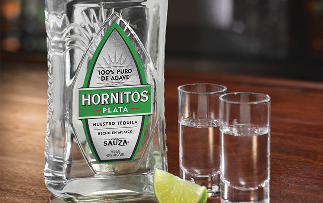 The US is an important market for Hornitos Tequila