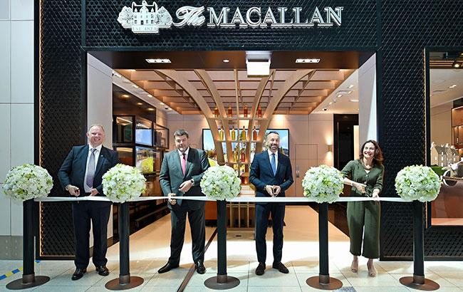 Macallan-Boutique