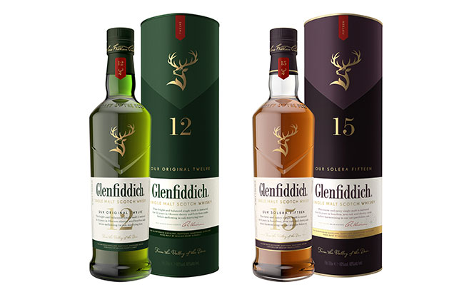 Our-Original-Twelve-Glenfiddich