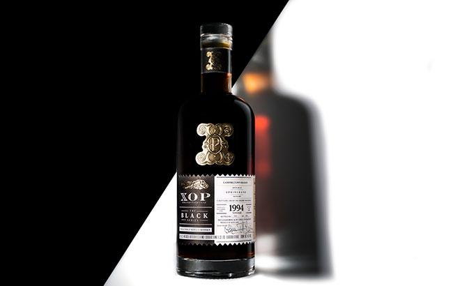 XOP-Black-Series-whisky
