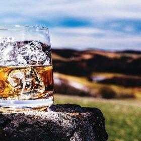 world whisky masters