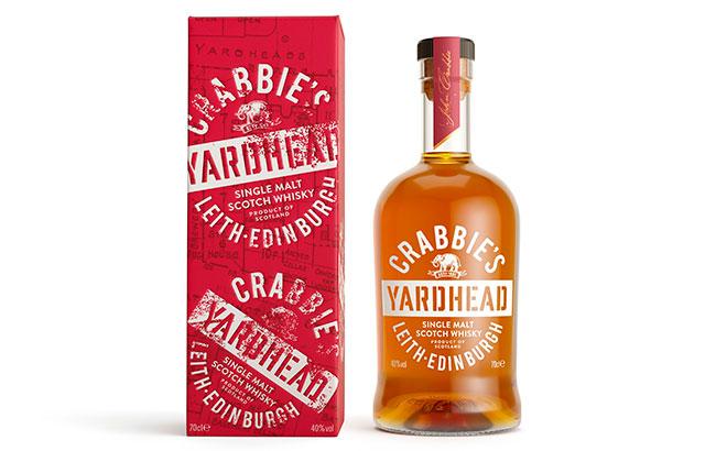 Crabbie's-Yardhead-whisky