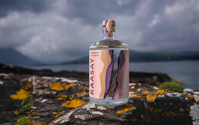 Isle-of-Raasay-Gin