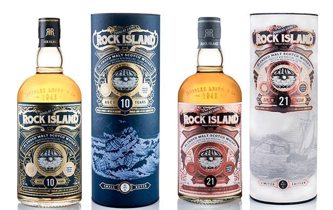 Rock-Island-Scotch-whiskies