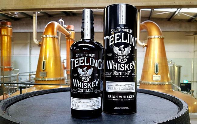 Teeling-distillery-exclusive