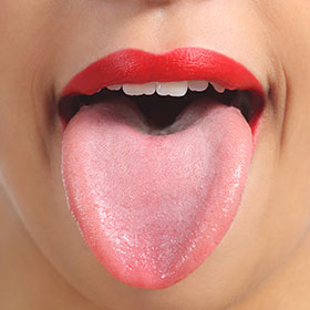Artificial Tongue Can Taste Fake Whisky
