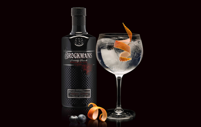 Brockmans-Gin-Serve