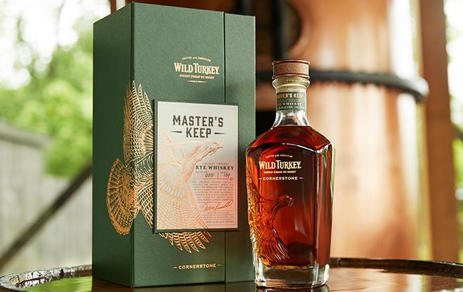 Master's-Keep-Cornerstone-Rye-Wild-Turkey