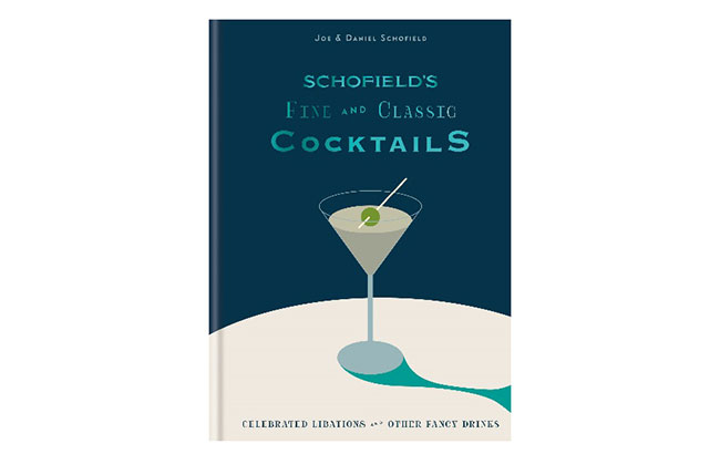 Schofields-cocktail-book