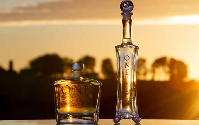 Top Beverages to 'disrupt' CBD and spirits with new range