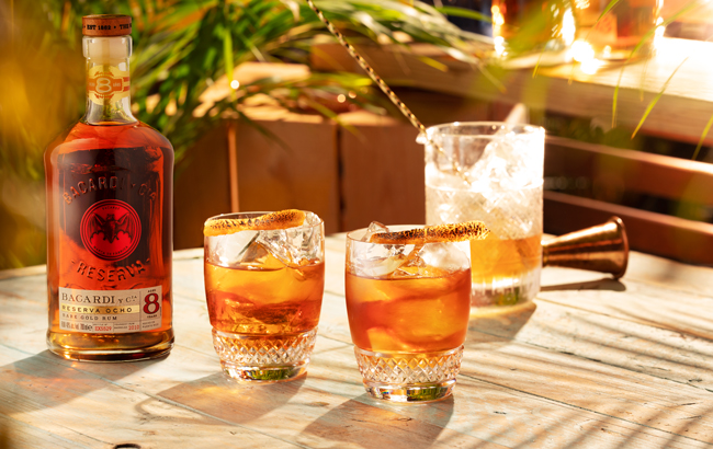Bacardi-Sound-of-Rum-cocktails