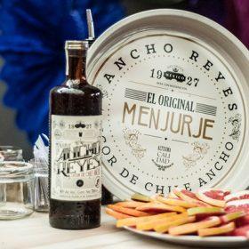 Ancho-Reyes-Liqueur