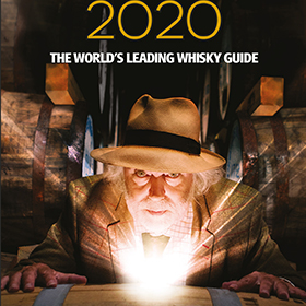 Best Scotch 2020.Jim Murray S Whisky Bible 2020 Winners