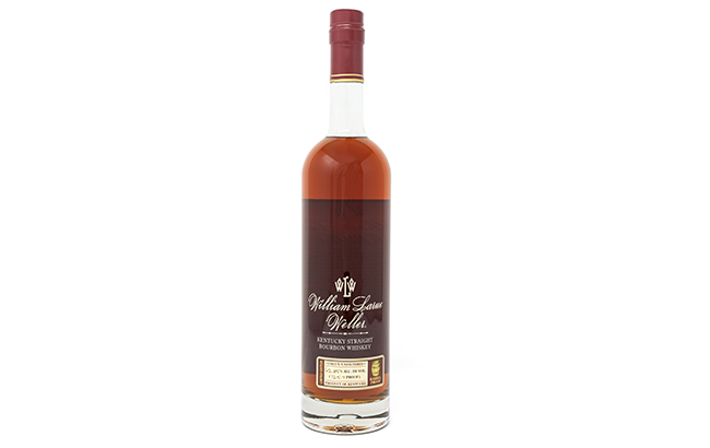 Best Whiskey 2020.Jim Murray S Whisky Bible 2020 Winners