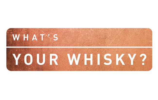Diageo-Whats-your-whisky